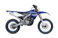 2019 Yamaha WR450F for sale 200742982
