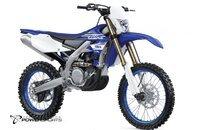 2019 Yamaha WR450F for sale 200749086