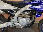 2019 Yamaha WR450F for sale 201069872