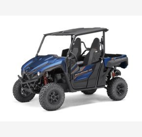 2019 Yamaha Wolverine 850 for sale 200729685