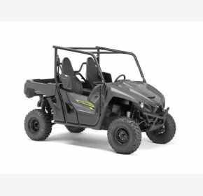 2019 Yamaha Wolverine 850 for sale 200777175