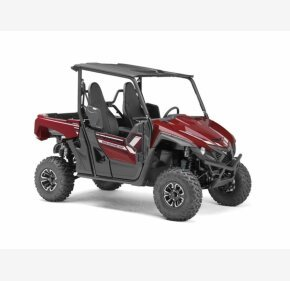 2019 Yamaha Wolverine 850 for sale 200777176