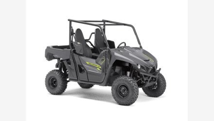 2019 Yamaha Wolverine 850 X2 for sale 200914084