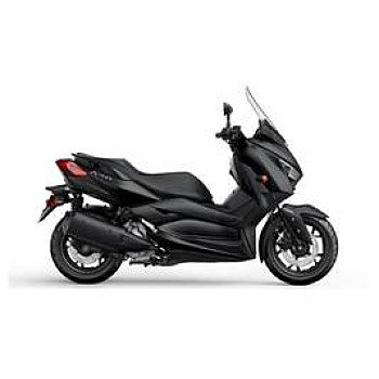2019 Yamaha XMax for sale 200680814