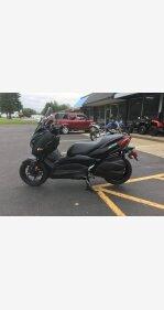 2019 Yamaha XMax for sale 200689340