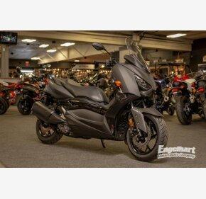 2019 Yamaha XMax for sale 200709849