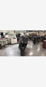 2019 Yamaha XMax for sale 200716234