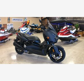 2019 Yamaha XMax for sale 200716251