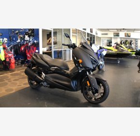 2019 Yamaha XMax for sale 200716948