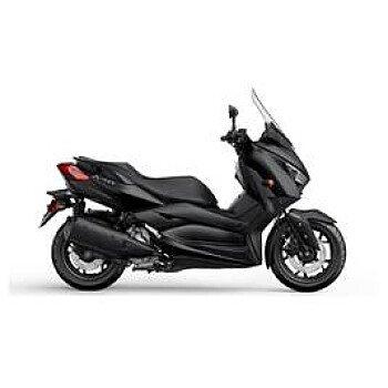 2019 Yamaha XMax for sale 200750364
