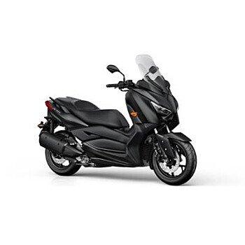2019 Yamaha XMax for sale 200787162