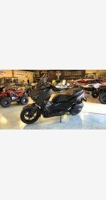 2019 Yamaha XMax for sale 200803993