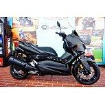 2019 Yamaha XMax for sale 200806633
