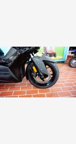 2019 Yamaha XMax for sale 200806633