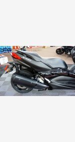 2019 Yamaha XMax for sale 200824626