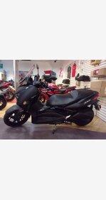 2019 Yamaha XMax for sale 200827847