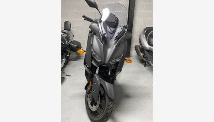 2019 Yamaha XMax for sale 200944515