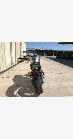 2019 Yamaha XSR700 for sale 200771471