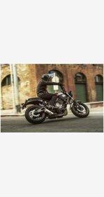 2019 Yamaha XSR700 for sale 200801898