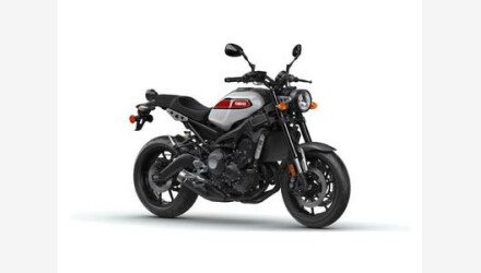 2019 Yamaha XSR900 for sale 200640529