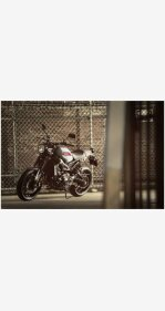 2019 Yamaha XSR900 for sale 200645340