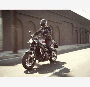 2019 Yamaha XSR900 for sale 200648671
