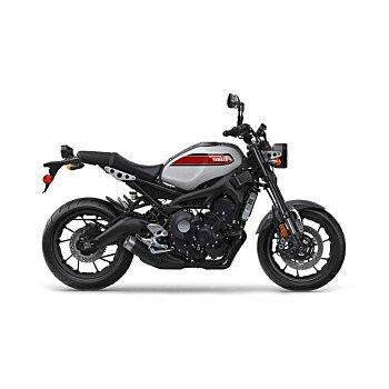 2019 Yamaha XSR900 for sale 200682532