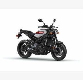 2019 Yamaha XSR900 for sale 200689342