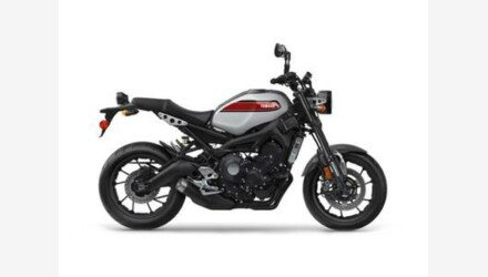 2019 Yamaha XSR900 for sale 200719376