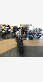 2019 Yamaha XSR900 for sale 200737851