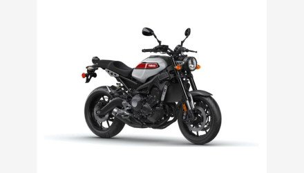 2019 Yamaha XSR900 for sale 200745595