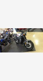 2019 Yamaha XSR900 for sale 200756902