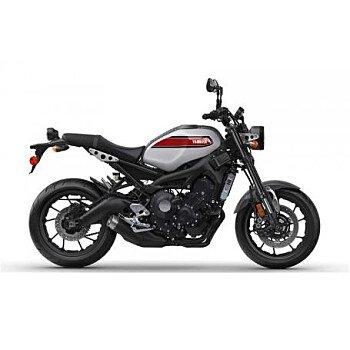 2019 Yamaha XSR900 for sale 200795378