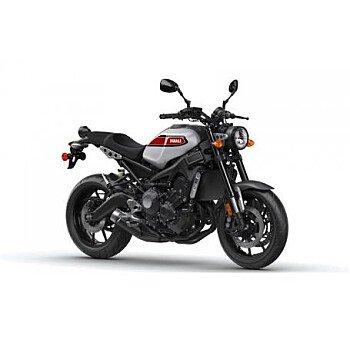 2019 Yamaha XSR900 for sale 200848434