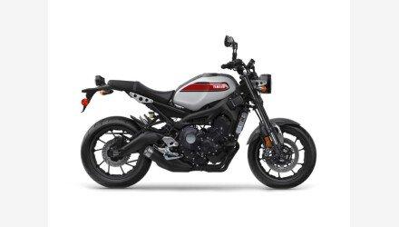 2019 Yamaha XSR900 for sale 200953088