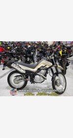 2019 Yamaha XT250 for sale 200741555