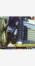 2019 Yamaha XT250 for sale 200766053