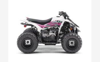 2019 Yamaha YFZ450 for sale 200647043