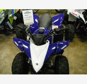 2019 Yamaha YFZ450 for sale 200638120