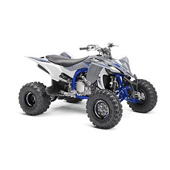 2019 Yamaha YFZ450R for sale 200590440