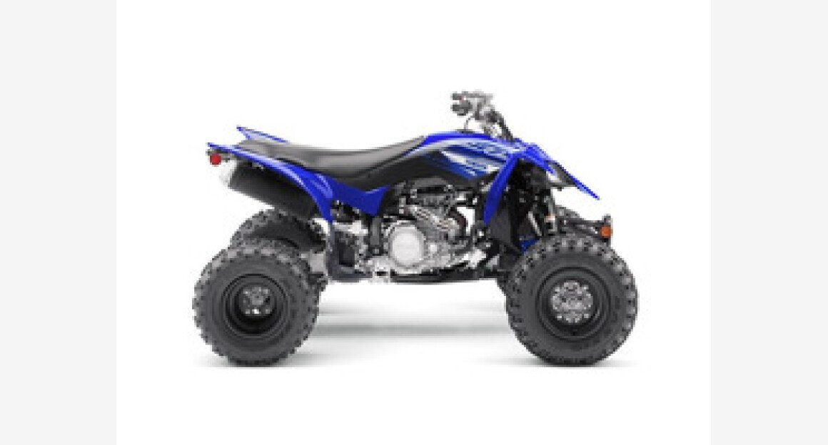 2019 Yamaha YFZ450R for sale 200599880