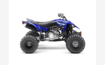 2019 Yamaha YFZ450R for sale 200646782