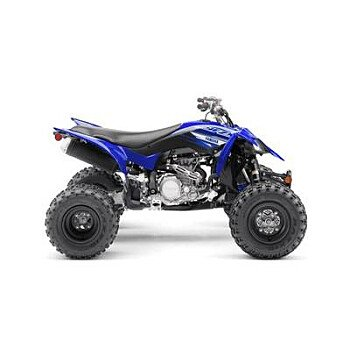 2019 Yamaha YFZ450R for sale 200646782