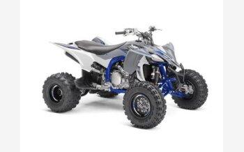 2019 Yamaha YFZ450R for sale 200646793