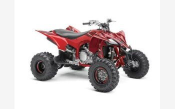 2019 Yamaha YFZ450R for sale 200650183