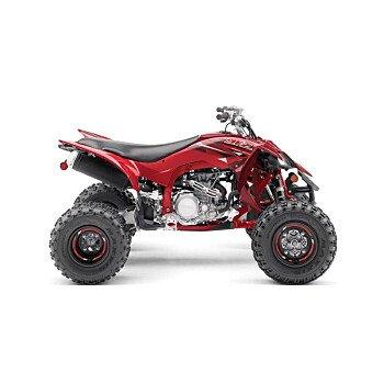 2019 Yamaha YFZ450R for sale 200697819