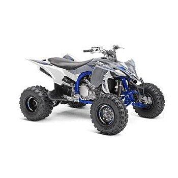 2019 Yamaha YFZ450R for sale 200710903