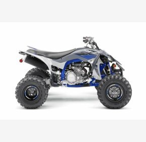 2019 Yamaha YFZ450R for sale 200589001