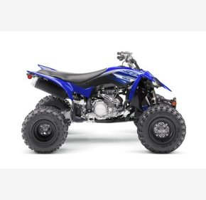 2019 Yamaha YFZ450R for sale 200589002