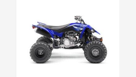 2019 Yamaha YFZ450R for sale 200590439
